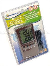 Termometr Terdens 1492-Brown