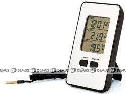 Termometr elektroniczny C02.2625.70