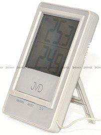 Termometr elektroniczny T26