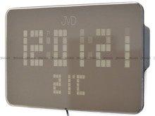Zegar cyfrowy JVD SB2178.1
