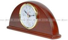 Zegar kominkowy Adler 23013-CH