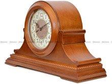 Zegar kominkowy Demus 3217-CA