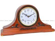 Zegar kominkowy kwarcowy JVD HS11.3.3