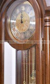 Zegar mechaniczny stojący Adler 10097-WA