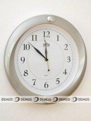 Zegar ścienny 013S-S