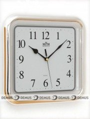 Zegar ścienny 992-S