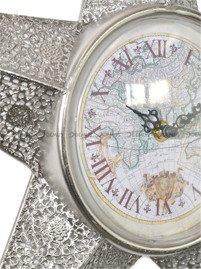 Zegar ścienny Demus C284C001