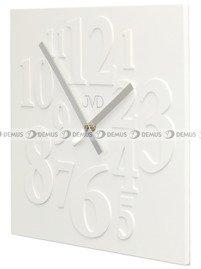 Zegar ścienny H52.1