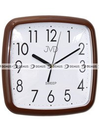 Zegar ścienny HP615.9