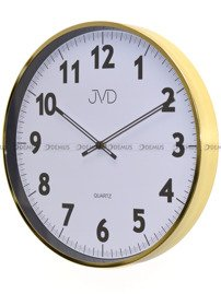 Zegar ścienny JVD H13.3