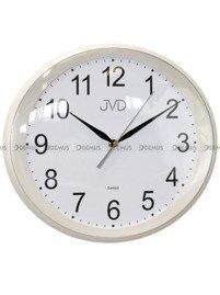 Zegar ścienny JVD HP664.6