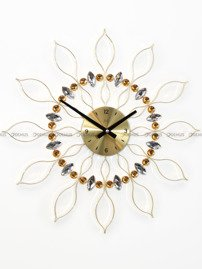 Zegar ścienny JVD HT106.1