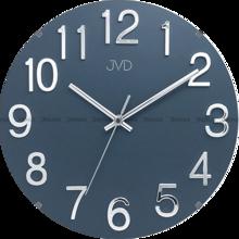 Zegar ścienny JVD HT98.1