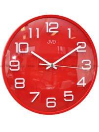 Zegar ścienny JVD HX2472.6