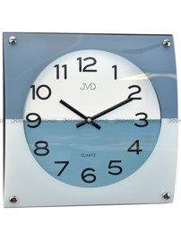 Zegar ścienny JVD N28114.6