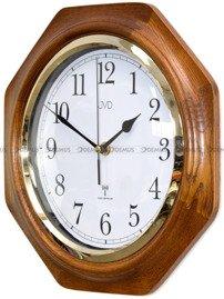 Zegar ścienny JVD NR7172.1