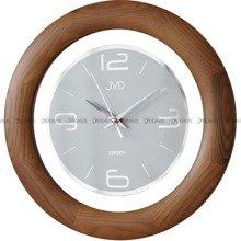 Zegar ścienny JVD NS14065.11