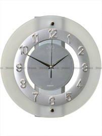 Zegar ścienny JVD NS2534.1
