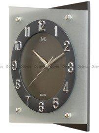 Zegar ścienny JVD NS29104.2