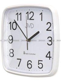 Zegar ścienny JVD RH616.1