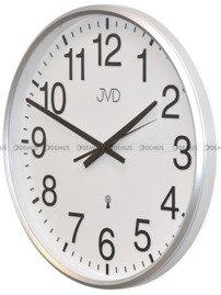 Zegar ścienny JVD RH684.1