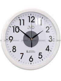 Zegar ścienny JVD RH692.1