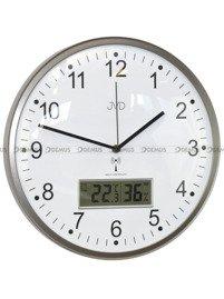 Zegar ścienny JVD RH78.2