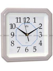 Zegar ścienny MPM E01.2418.23.SW