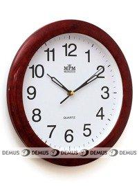 Zegar ścienny MPM E01.2455.55.SW