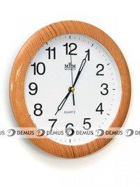 Zegar ścienny MPM E01.2455.60.SW