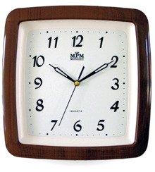 Zegar ścienny MPM E01.2459.52.SW