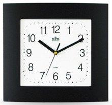 Zegar ścienny MPM E01.2461.90.SW