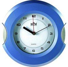 Zegar ścienny MPM E01.2506.3170