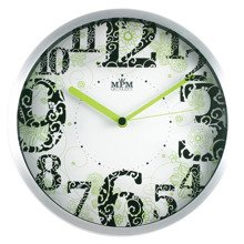 Zegar ścienny MPM E01.2524.7000