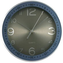 Zegar ścienny MPM E01.2527.92