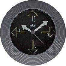 Zegar ścienny MPM E01.2690.92