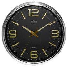 Zegar ścienny MPM E01.3170.71