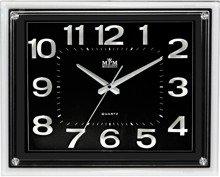 Zegar ścienny MPM E01.3173.7190