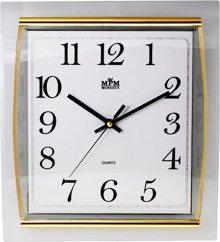 Zegar ścienny MPM E01.3174.8000