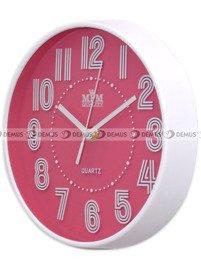 Zegar ścienny MPM E01.3228.23