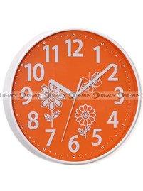 Zegar ścienny MPM E01.3230.60