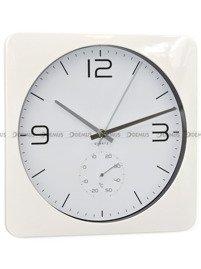 Zegar ścienny MPM E01.3689.0000