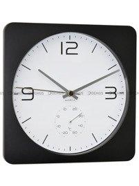 Zegar ścienny MPM E01.3689.9000