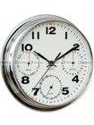 Zegar ścienny Perfect YT100MT-SR