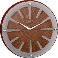 Zegar ścienny Prim E07P.3952.50