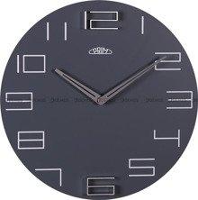 Zegar ścienny Prim E07P.3955.92