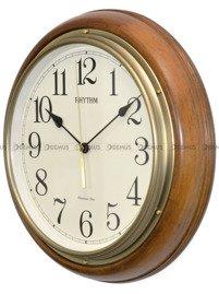 Zegar ścienny Rhythm CMH722CR06