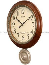 Zegar ścienny Rhythm CMJ549NR06