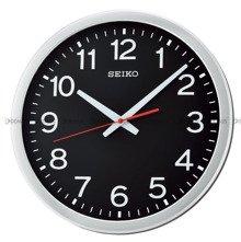 Zegar ścienny Seiko QXA732S