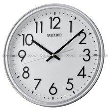 Zegar ścienny Seiko QXA736S